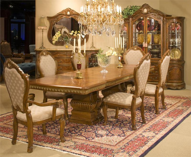 Black Swan Furniture