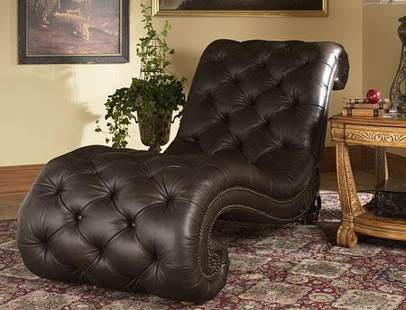 Model 57842 gdiva 51 for Aico trevi chaise